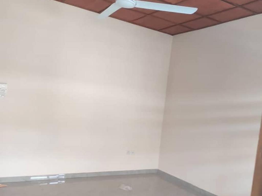REF11129, Appartement à louer  Gbodjè-Womey