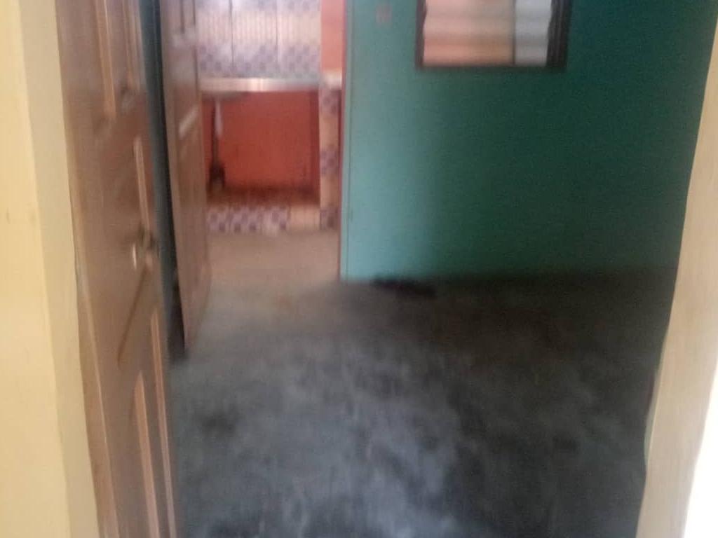 REF11134, Appartement à louer  Cocotomey