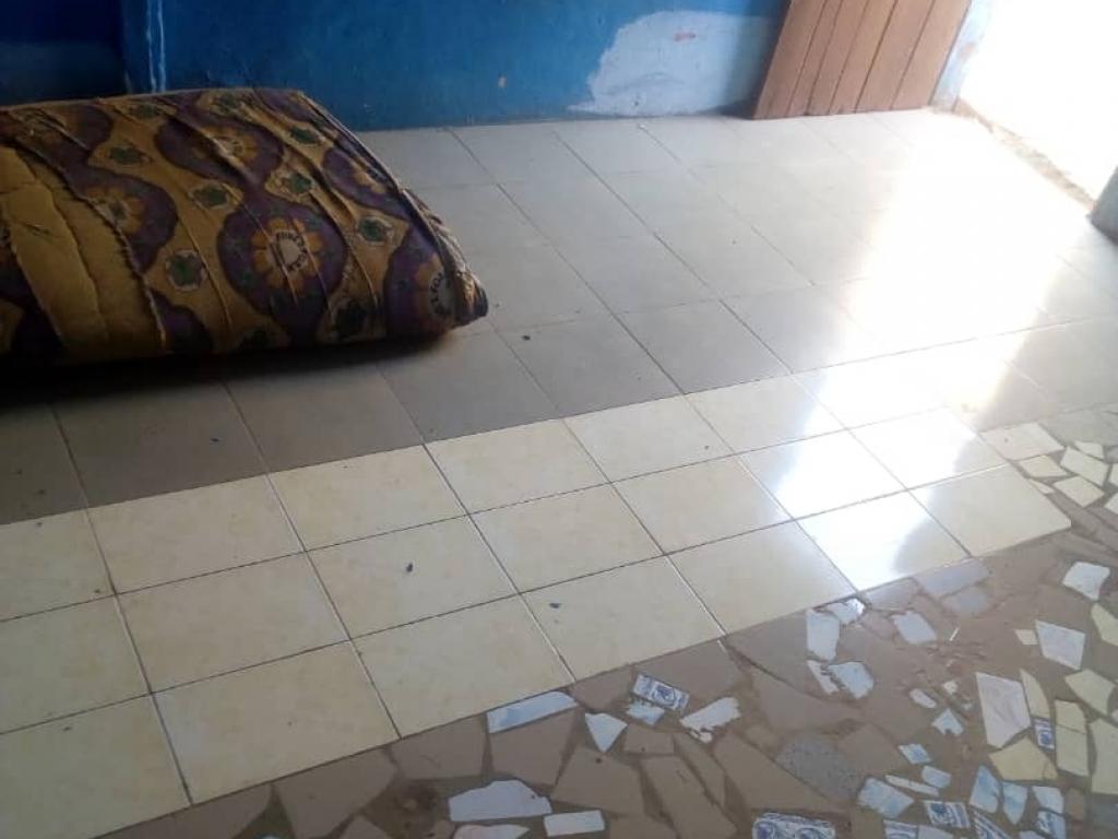 REF11138, Appartement à louer Abomey-calavi