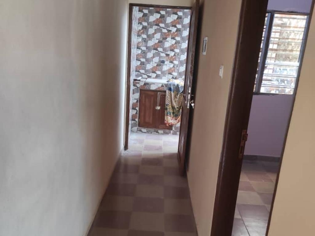REF11139, Appartement à louer  Womey