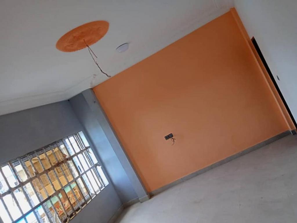 REF12537, Appartement à louer  Dèkoungbé-Eglise
