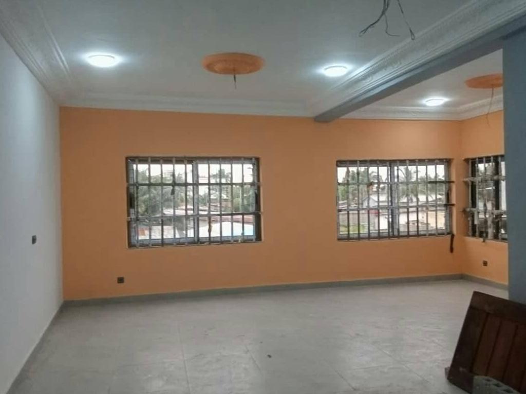 REF12579, Appartement à louer  Dèkoungbé-Eglise