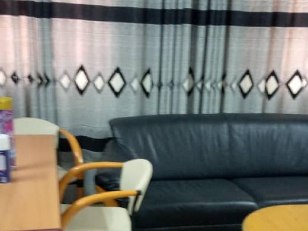 REF14937, Appartement vacance  Fidjrossè Centre