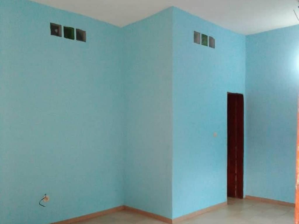 REF14989, Appartement à louer Abomey-calavi