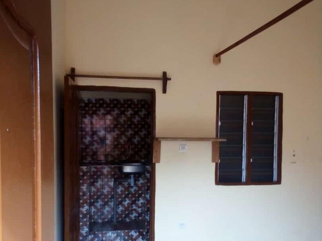 REF16522, Appartement à louer  Godomey-Togoudo