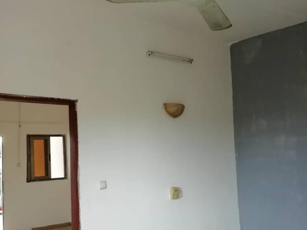 REF16525, Appartement à louer  Agla-les Pylônes